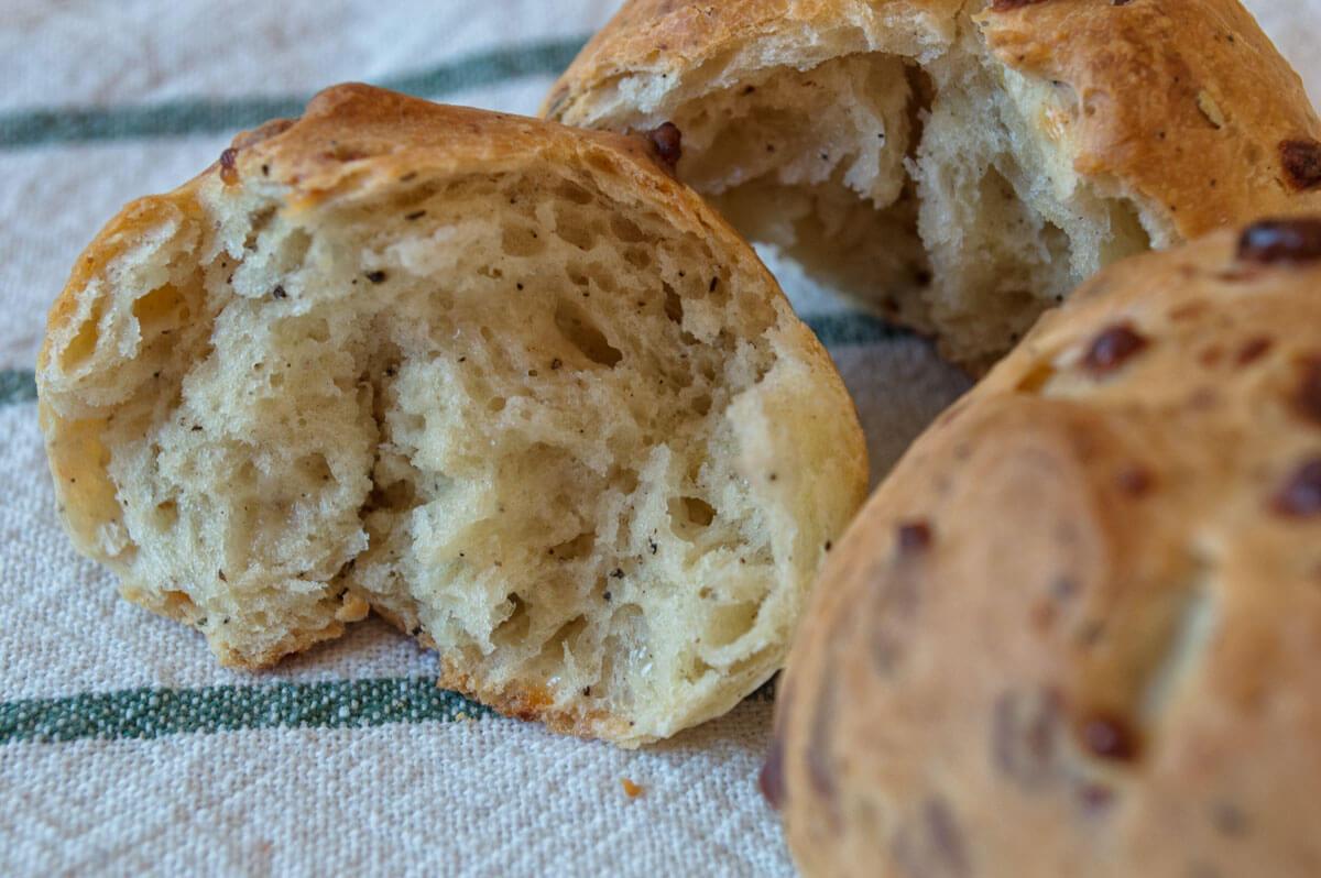 muffin-salado-abierto
