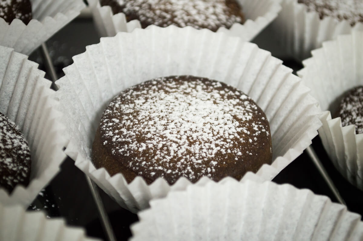 03---Polvorones-de-chocolate