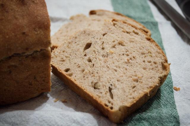 Pan-de-semillas-y-nueces-por-dentro